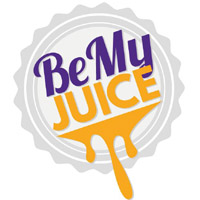 Be My Juice