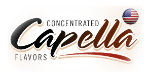 capella-logo